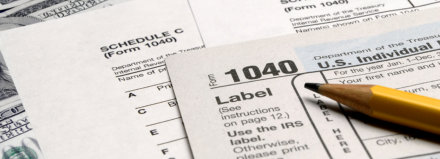 tax filing, tax prep, Iron County accounting, Iron County taxes, tax preparation services, tax preparation Iron County