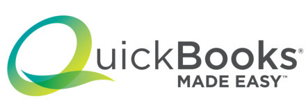 Kevin Isaacson is a Certified Quickbooks Consultant